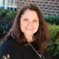 Lisa Provance - Warrenton, Virginia Nurse Practitioner