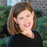 Rebekah Jordan - Warrenton, Virginia Family Nurse Practitioner